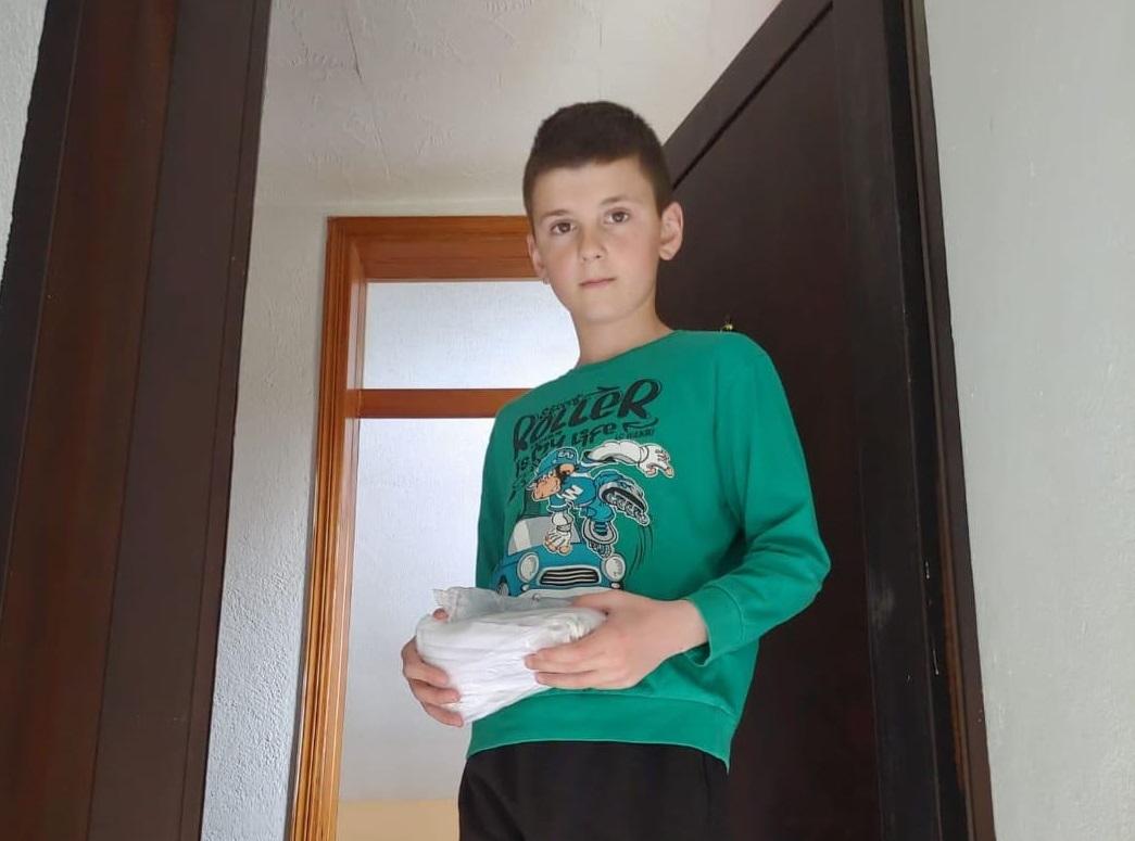 vogosca donacija_1