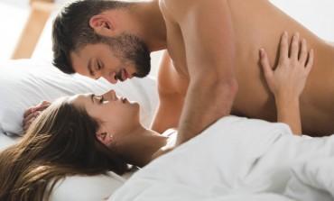 Šta učiniti kada vaša seksualna želja nije usklađena sa partnerovom?