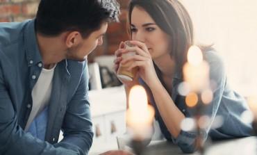 """2 riječi koje su važnije od """"Volim te"""": Jačaju svaki brak i vezu!"""