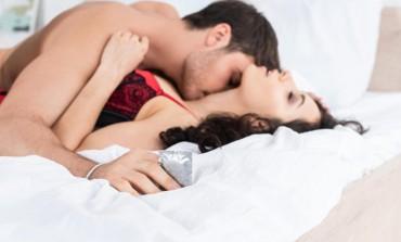 Neka bude... drugačije: Ovih 7 savjeta začiniće vam seksualni život!