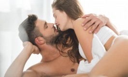 Ovih 6 stvari bi vam svaki muškarac rekao da ne radite u seksu, ali ne smije!