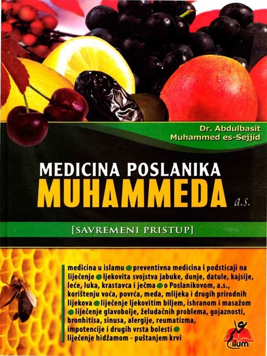 medicina_poslanika_muhameda