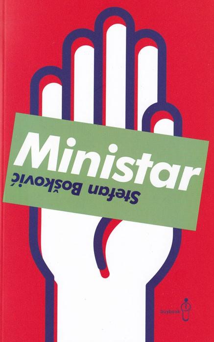 ministar_stefan