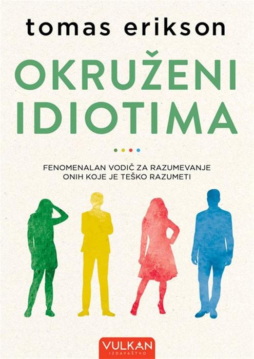 okruzeni_idiotima