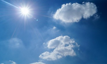 Zašto nam je važan vitamin D i kakve ima veze sa covid 19 virusom