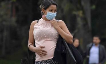 Savjeti za trudnice u vrijeme pandemije
