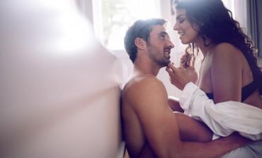 Znate li koje su? 7 ISTINA o ljubavi i seksu!
