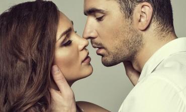 Zakon privlačnosti: Muškarci podsvjesno traže ovih 8 stvari u ženama!