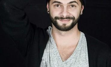 Ramov (Ramo Tučić) iz Tuzle priprema izložbu na kojoj će počasni gost biti Kaliopi