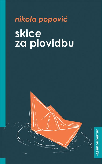 skice_za_plovidbu