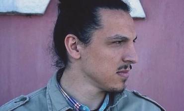 Sarađivao sa Edom Maajkom: Haris Rahmanović Priki tvorac je hita Edite Aradinović koji osvaja Balkan