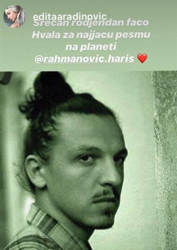 img_rahmanovic2