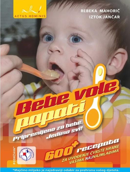 bebe_vole_papati