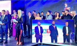 Zvjezdani doček u Sarajevu: DobraHD TV spremila regonalni NOVOGODIŠNJI SPEKTAKL!