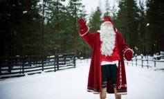 'Baku je pregazio sob' i još 10 najbizarnijih božićnih pjesama koje smo našli na internetu