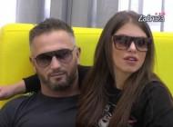VRELA AKCIJA U TUŠ KABINI! Dragana GOLA ko od majke rođena, a onda joj je Edis pružio NEVJEROVATNO ISKUSTVO, njeni uzdasi sve potvrdili! (18+ VIDEO)