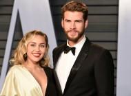 Još jedan raskid u svijetu poznatih - Miley Cyrus i Liam Hemsworth!