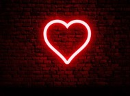 Šta je tačno brak bez ljubavi i kakva je tu uloga seksa?