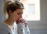 Problem je u vama: Tri načina na koji razmišljate razlog su za samoću