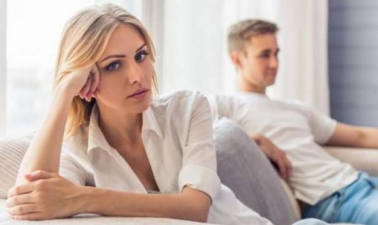 Bez dlake na jeziku: Kako izgleda život kad u braku ne vodite ljubav