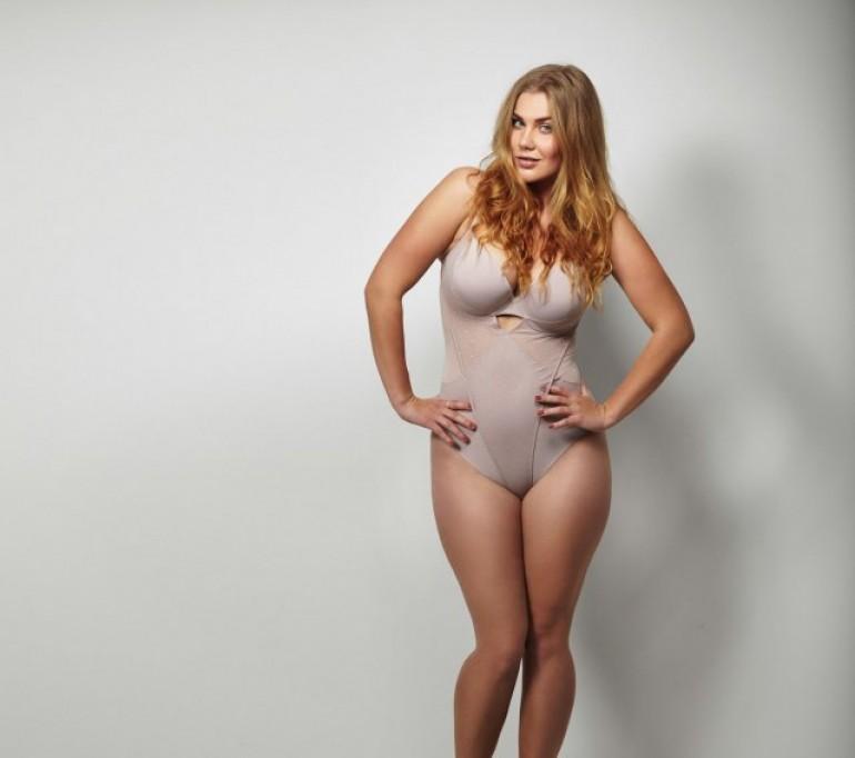 Muškarci jednoglasno: Ovakav tip ženskog tijela nas najviše privlači