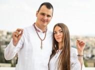 """Sin Đorđa Balaševića se vjerio u Izraelu: """"Čekao sam blagoslov Jeruzalema šest mjeseci"""""""