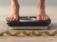 """Savjet nutricioniste: Spriječite """"zimske kilograme"""" na vrijeme"""