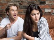 Šta u vezi može da bude gore od preljube? Ima i takvih stvari...