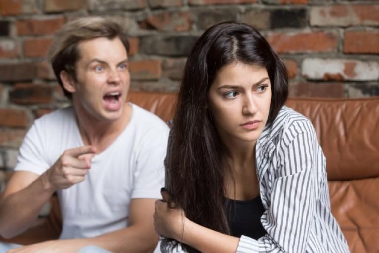 Šta u vezi može da bude gore od preljube? Ima i takvih stvari…