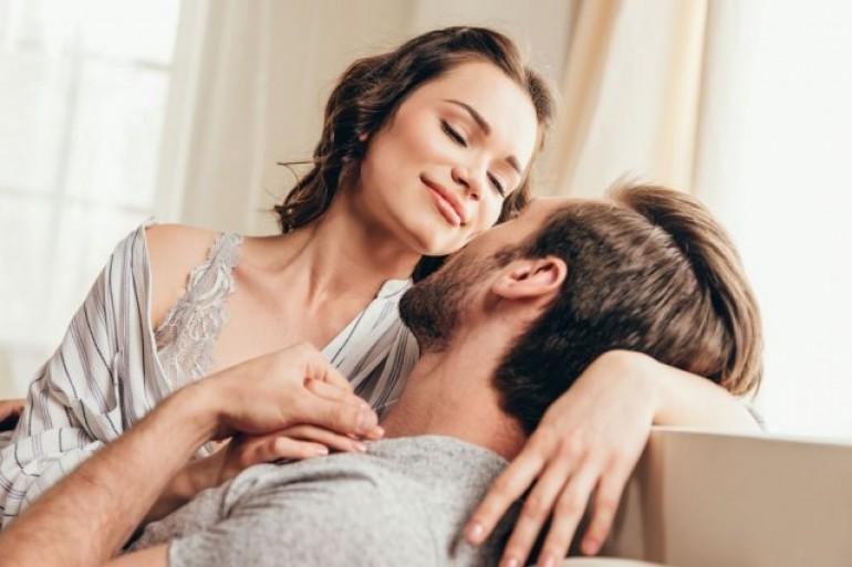 Kada je pravo vrijeme da partneru kažete ove dvije riječi?
