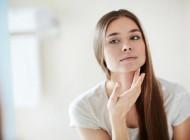 Zaboravite na skupe preparate, stvar je u ishrani: Kako da vaša koža bude ljepša i zdravija