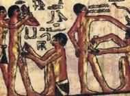 10 medicinskih znanja drevnih Egipćana koja se koriste i dan danas