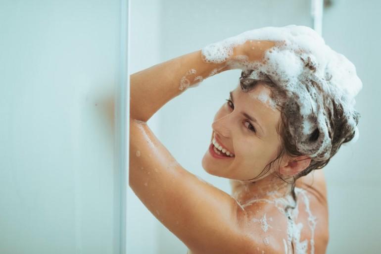 ČUDNO, ALI ISTINITO: Ne kupajte se prije prvog sastanka!