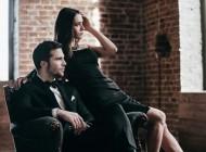 Šta žene privlači kod mlađih muškaraca