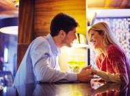 Prepoznajte emotivno nedostupnog partnera