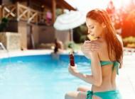 Domaće ulje za savršen ten: Koja namirnice obećava bronzanu kožu?