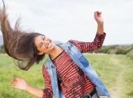 DNEVNI HOROSKOP ZA 26. MAJ: Lavovi pucaju od energije, Vodolije imaju novu priliku u ljubavi