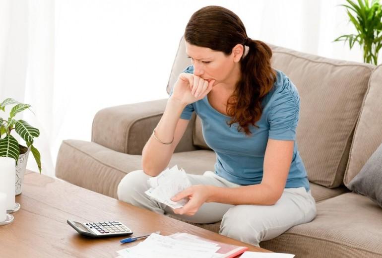 Dnevni horoskop za 16. oktobar: Lavovi, zabrinuti ste za svoje finansije i imate potrebu da novi način za zaradu!