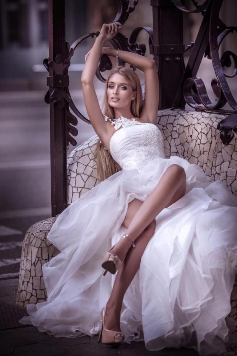 """Ovo su najveće """"udavače"""" u horoskopu: Najviše žele da budu u braku"""