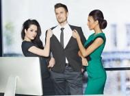 Inženjeri hoće seks, programeri ljubav, a ljekari…