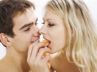 Efekat afrodizijaka: 5 voćki koje će se pobrinuti za vaš seksualni život