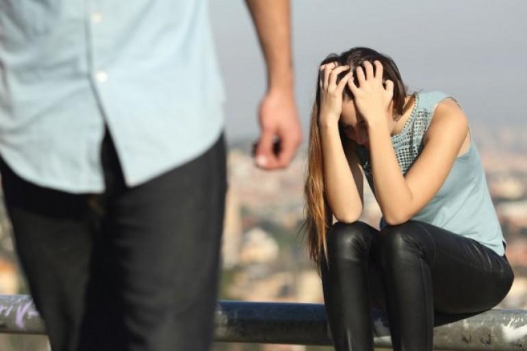 I one plaču posle raskida: Savjeti poznatih dama kako da prebolite ljubavni krah