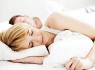 11 neobičnih razloga zbog kojih sanjate bivše partnere i šta ti snovi znače