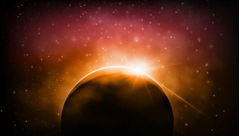 Danas, petak 13.07. je pomrčina Sunca u Raku – Događaj koji će obilježiti narednih 6 mjeseci