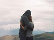 Spletke i čarolije: Kako privući idealnog partnera?