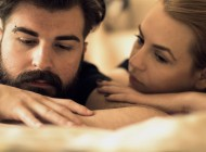 Ovo je najčešći razlog svađe sa partnerom i nije riječ o seksu