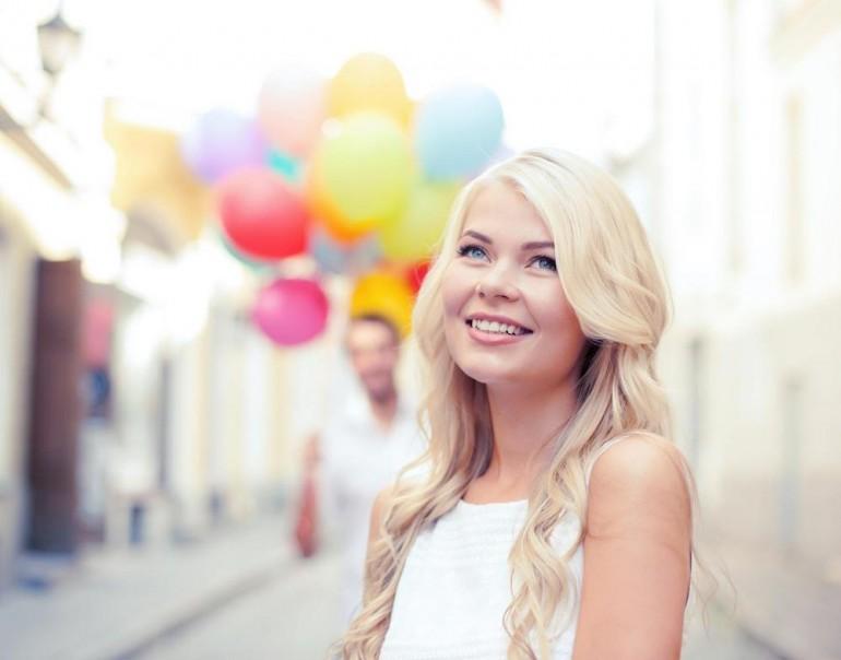 Dnevni horoskop za 19. avgust: Vodolije, spremne ste da se ponovo iskreno zaljubite!