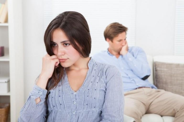 U vašoj vezi nedostaje strasti: Možda je to zbog jedne od ovih šest stvari