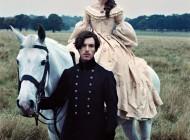 40 GODINA JE NOSILA CRNINU I TUGOVALA ZBOG NJEGOVE SMRTI: Najljepša ljubavna priča u historiji britanske kraljevske porodice