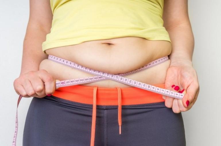Uz ove savjete nutricioniste konačno ćete smršati: Namirnice koje nikako ne treba jesti